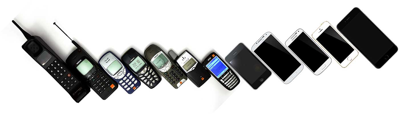 Mobile_Phone_Evolution_1992_-_2014